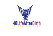 40LifeAfterBirth Documentary
