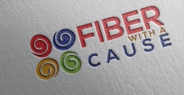 Fiber With A Cause