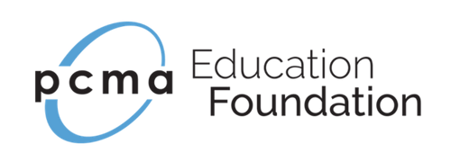 PCMA-Education-Foundation-Logo