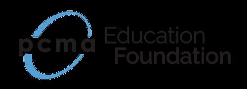 PCMA-Education-Foundation-Logo